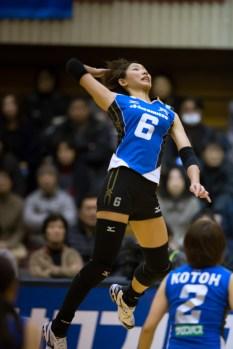 yuki-ishii-5