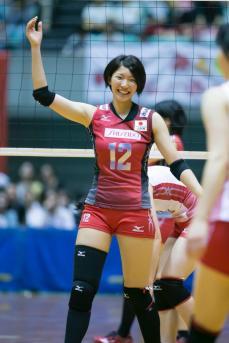 yuki-ishii-6