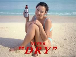 beer girl 14