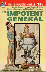 pulp-impotent-general
