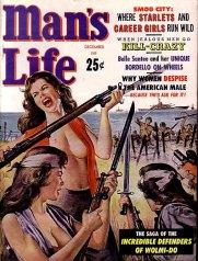 pulp-mans-life