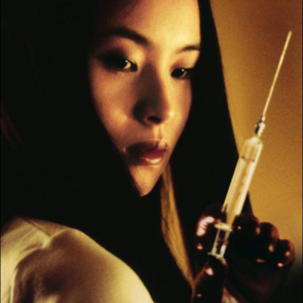 Audition (Takashi Miike – 1999)