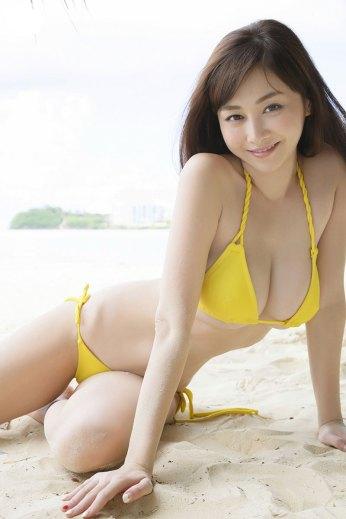 gilete jaune 9
