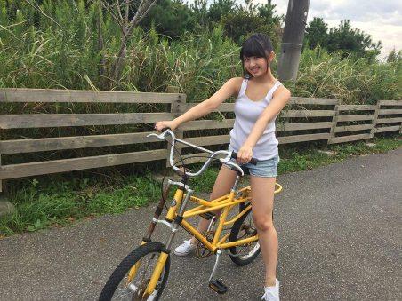 bijin-vélo-19