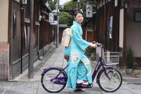 bijin-vélo-24