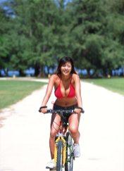 bijin-vélo-26
