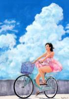 bijin-vélo-7