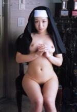 nonne 2