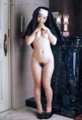 nonne 3