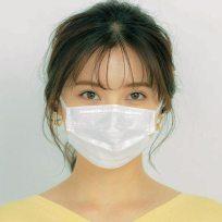bijin-masque-3