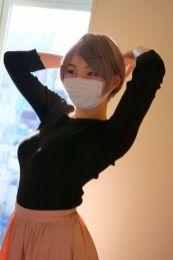 bijin masque 34