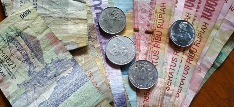 Bilan et budget de Bali