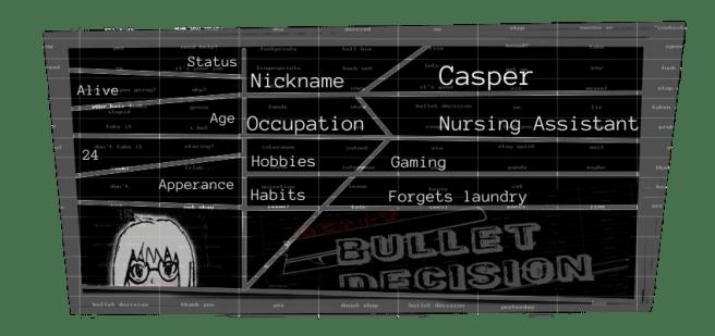 caspercardtext