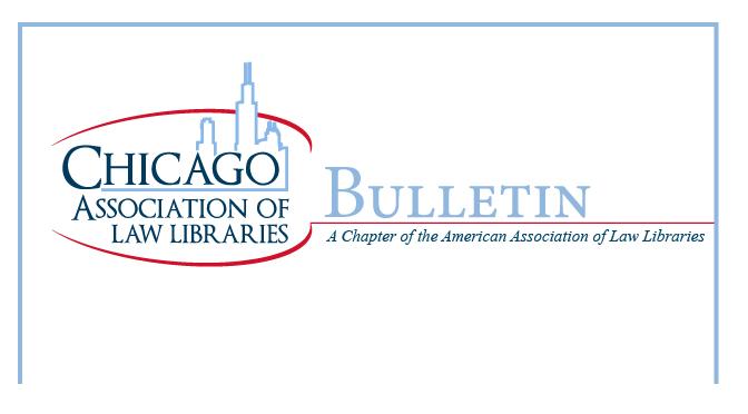 Bulletin Header Image