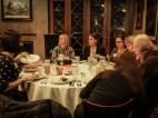 February 2014 Meeting-4