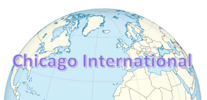 Introduction to Chicago International