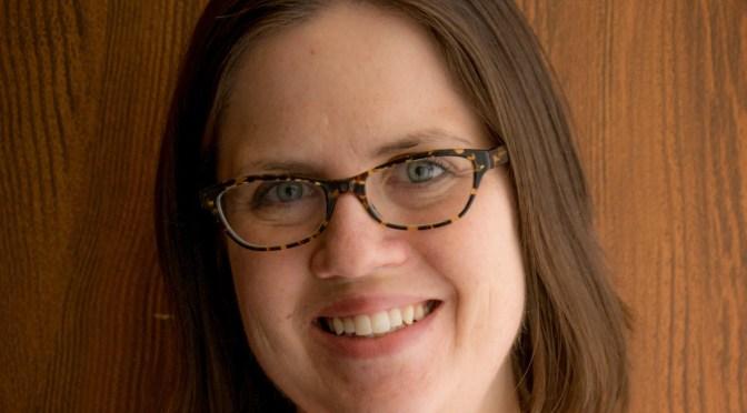 Clare Willis