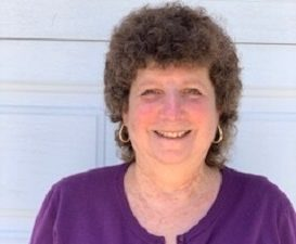 Retiring Member Profile: Susane Yesnick
