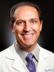 Dr. Velmahos