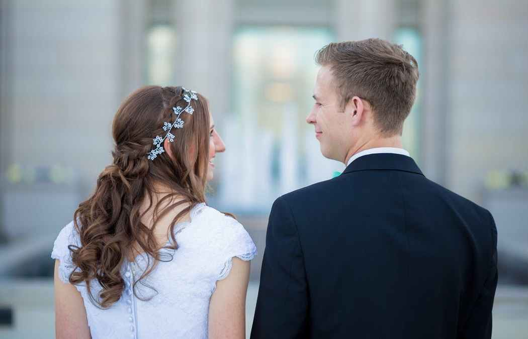 Twelve Simple Rules for Marital Satisfaction