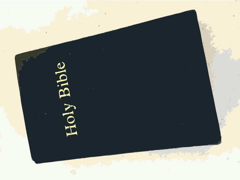 How to Remember How Many Books Are in the Bible