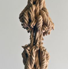 The Frayed Rope