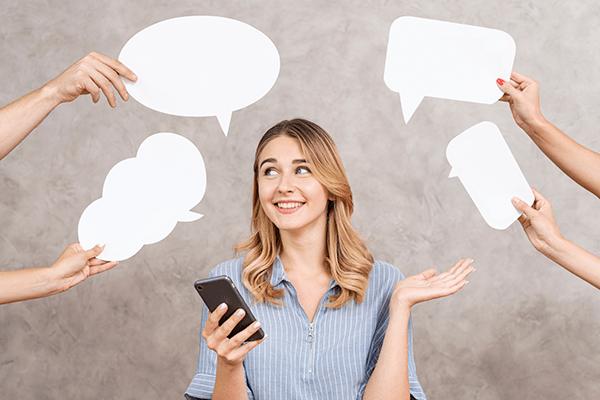 Good Communication Requires Wisdom