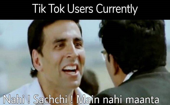 Pubg Players After 59 Chinese Apps Banned From Playstore