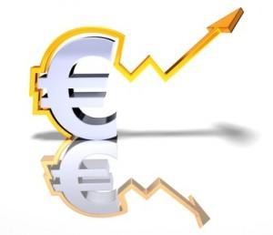 Bulletin de paie Smic 2012