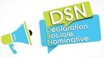 DSN N4DS DADS-U 2019