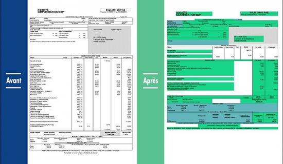 bulletin-fiche-paie simplifie 2018 .jpg