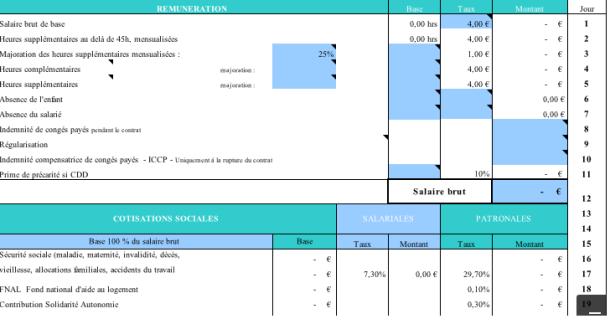 Fiche de paie assistant maternel 2018 Excel.png