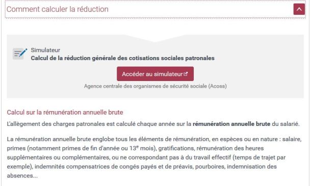 reduction bas salaires simulateur 2019.JPG