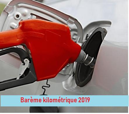 Barème kilométrique 2019.png