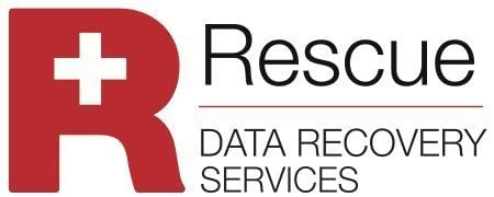 After Solutions Rescue B2B - 3 Year Data Recovery Plan for SSD