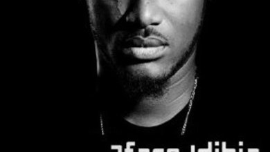 Photo of Music: 2Face – Only Me