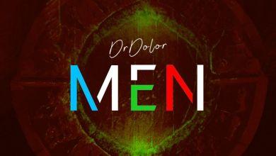 Photo of Music: Dr Dolor – Men