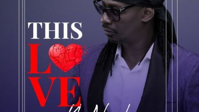 Photo of Music: Nameless – This Love