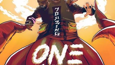 Photo of Music: Ruger x Rema x D'Prince – One Shirt