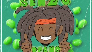 Photo of Music: Yung Tory – Senzu Beans