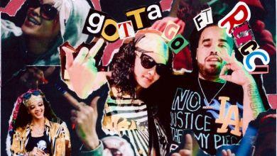 Photo of Music: BACKWOOD BRAT Ft. Rucci- Gotta Go