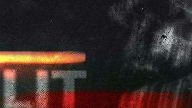 Photo of Music: BADGER – LIT MISFIT