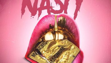 Photo of Music: Candy Christine – Nasty