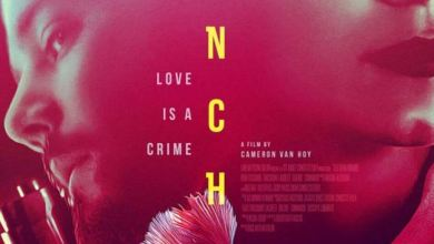 Photo of Movie: Flinch (2021)