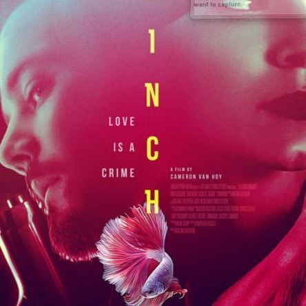 Flinch (2021) mp4 download