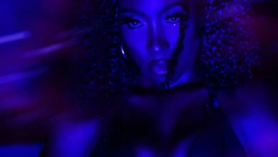 Photo of Music: Sevyn Streeter Ft. Chris Brown & A$AP Ferg – Guilty