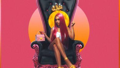 Photo of ALBUM: BaeLove – Project Princess (Zip)