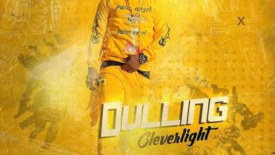 Photo of Music: Cleverlight – Dulling