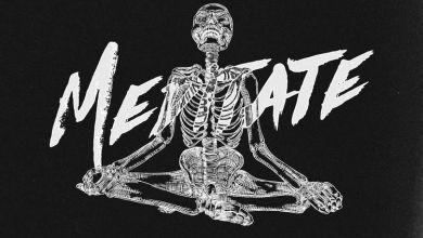 Photo of Music: CoachDaGhost – Meditate