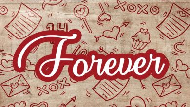 Photo of Music: Dajon – Forever